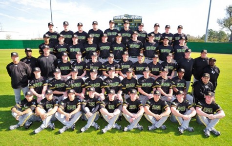 Gators Rally After Tough Year; On Track for JUCO World Series