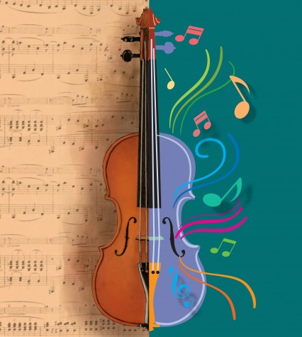 Gabriella's Guide: Music a Sound Decision for Studying