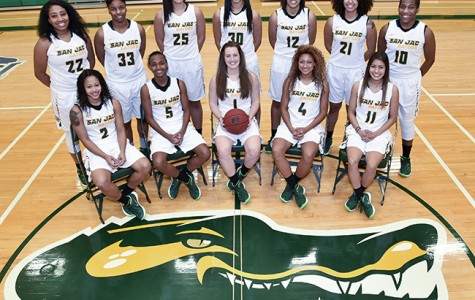 New Head Coach says WBB set to 'Finish Conference Season Strong'
