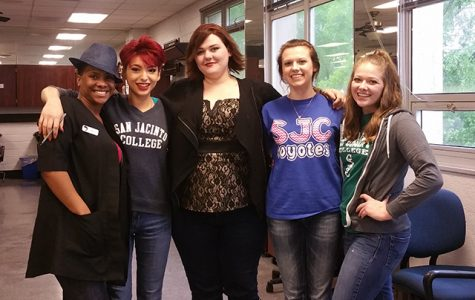 South Campus Cosmetology to Host Hair Donation Cut-a-Thon