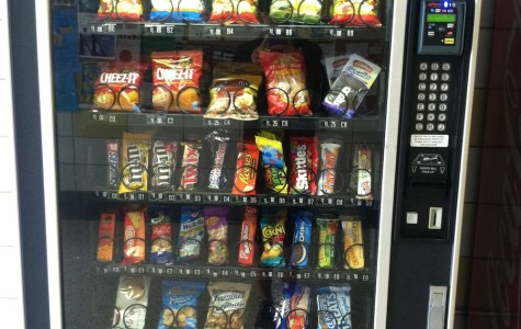 Davlin's tips: super snacks fuel students