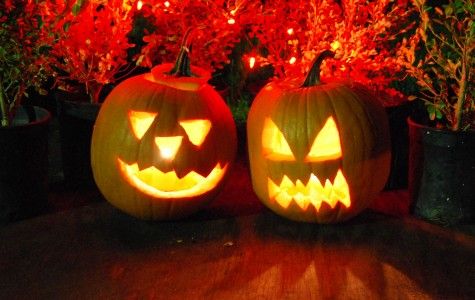 Foodie Nation: Pumpkins Turn Humdrum Holidays into Fabulous Foodiedays
