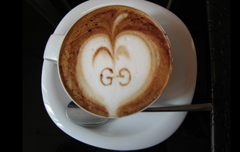 Cappuccino connoisseurs may be in luck. A study shows caffeine helps boosts long-term memory.