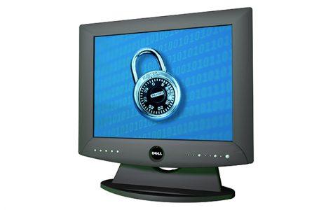 Cyber Criminals Cash In: College .edu Addresses in High Demand on Dark Web
