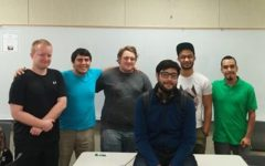 Philosophy Club Hopes to Grow with Future Events