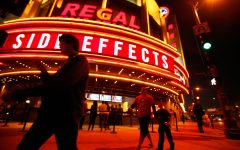 Taggart's Take: Subscription Service May Be Answer to Declining Movie Ticket Sales