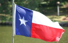 Texas Independence Day Celebrations Set Across College