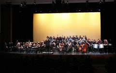 Central Expo Spotlights All Musical Groups