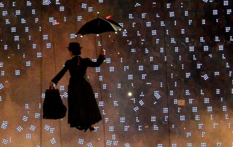 'Mary Poppins: The Broadway Musical' continues to delight theater patrons of all ages decades after the release of Disney's feature film. Audiences enjoyed an appearance by the iconic character during the Opening Ceremony of the London 2012 Olympic Games.
