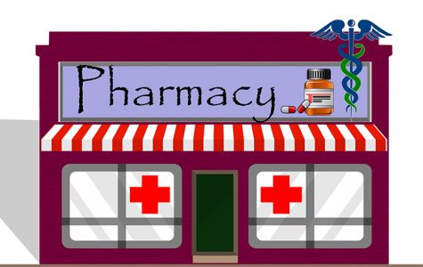 Pharmacy Tech Program to Offer Two Information Sessions