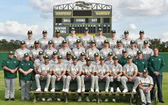 Gators Eyeing Another JUCO World Series Appearance