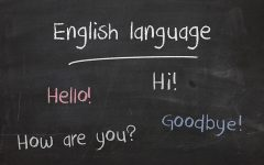 Revived Tutoring Program Helps Limited English Speakers