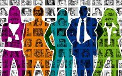 Presentation Prepares Future Leaders for Work Force