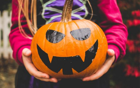 The South Campus will host a fall celebration on Oct. 25 featuring food, games, live music, haunted houses, and trackless train rides.