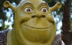 Central Debuts Shrek the Musical