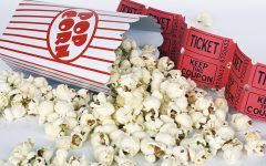 Central's Popular 'Popcorn Show' Back for Another Run